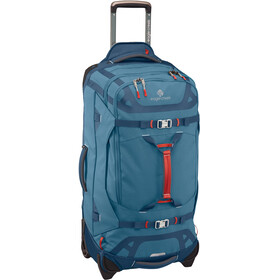 Eagle Creek Gear Warrior 32 Reisbagage blauw